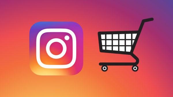 instagram eikaufstasche toll