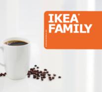 Clever Einrichten Und Bares Geld Sparen Die Vorteile Der Ikea