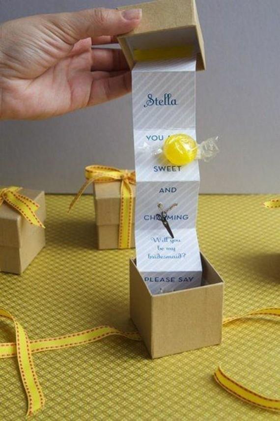 kreative Einladungskarten erstellen Einladungskiste