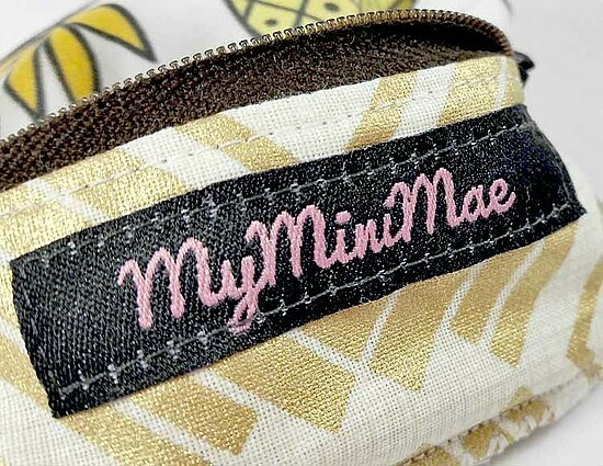 originelle textiletiketten webetiketten selber gestalten