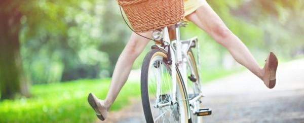 radfahren tipp frühjahrsmüdigkeit
