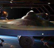 Star Trek 2019 – Star Trek: First Frontier. Das Wichtigste auf einen Blick
