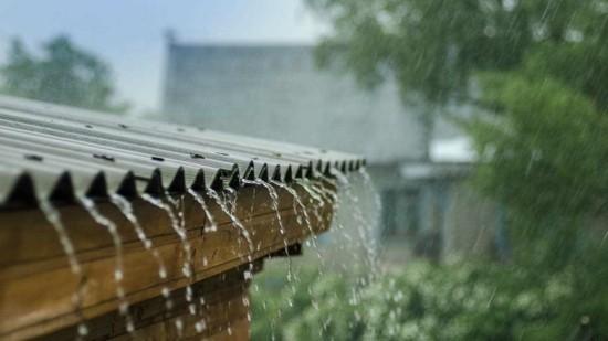 regenwasser aufsammeln Regenwassernutzungsanlagen umweltbewusst leben