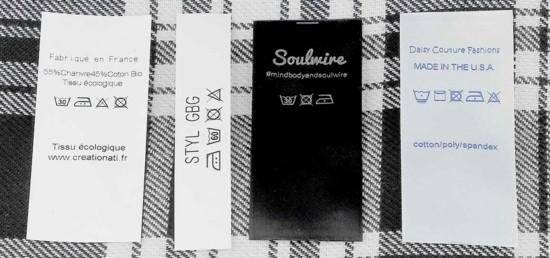 textilpflegeetiketten webetiketten bestellen