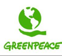 "Die 3 Top ""grünen"" Hi-Tech-Unternehmen für 2019 laut Greenpeace"