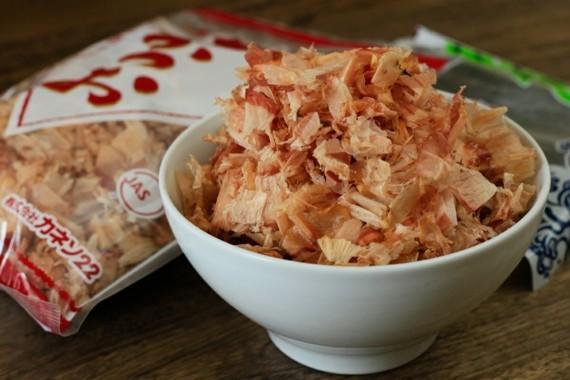 traditionelle japanische Miso Suppe Rezept Dashi kaufen
