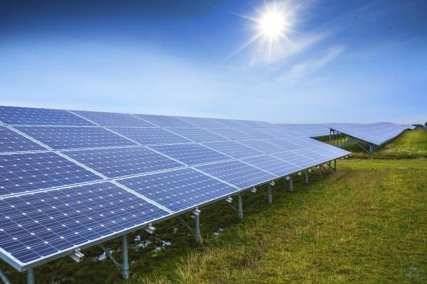 umweltschutz erneubare energien