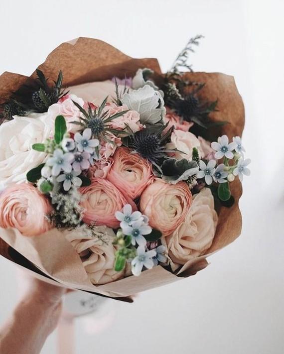 wann ist Muttertag 2019 Blumentrauß Muttertag Datum
