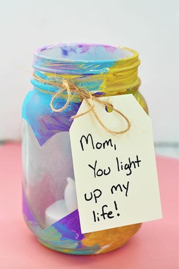 wann ist Muttertag 2019 DIY Geschenke Muttertag