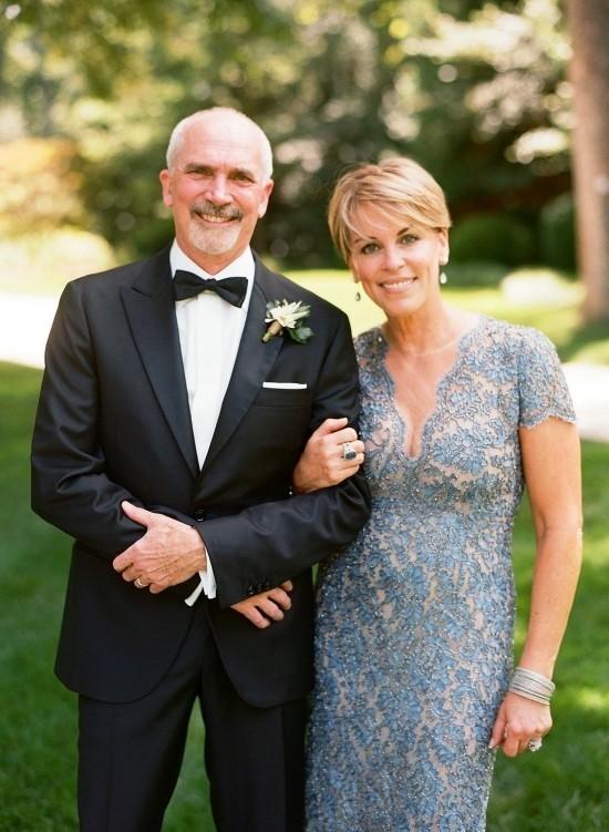 55 festliche Kleider zur Hochzeit für Brautmütter und wichtige Tipps hellblau kleid mit spitze
