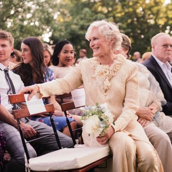 55 festliche Kleider zur Hochzeit für Brautmütter und wichtige Tipps vintage retro outfit für mutter