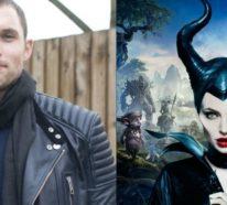 Maleficent 2 – Angelina Jolie, die anderen Stars und der Kampf gegen Stereotypen