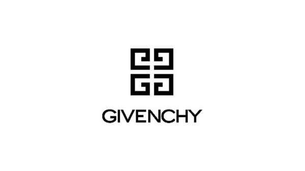 Givenchy toller Brand