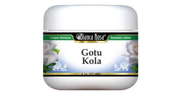 Gotu Kola asiatisches Tigergras Anti-Aging- Effekt Anwendung in der Kosmetikindustrie