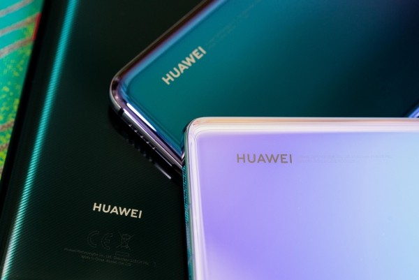 Huawei entwickelt eigenes Betriebssystem huawei handys was wird damit