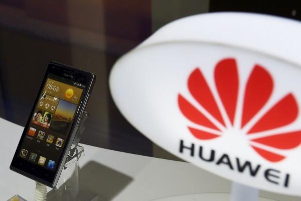 Huawei entwickelt eigenes Betriebssystem huawei wird es überleben