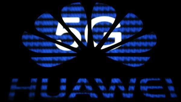 Huawei entwickelt ersten 5G 8K Fernseher der Welt 5g von huawei china tech riese