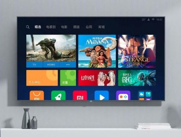 Huawei entwickelt ersten 5G 8K Fernseher der Welt hd tv 8k zuhause erleben