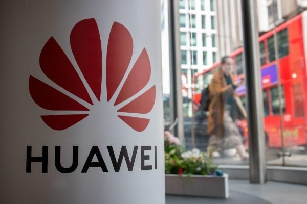 Huawei entwickelt ersten 5G 8K Fernseher der Welt huawei der weltweit erste 5g tv