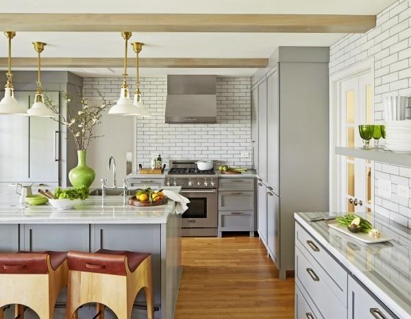 Küchentrends 2019 pflanzliche Ideen