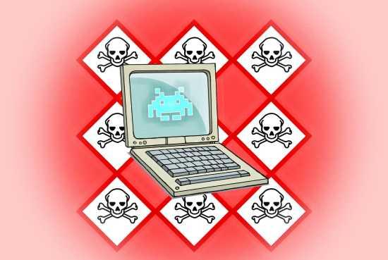 Laptop mit 6 der gefährlichsten Malware der Welt für 1,34 Mio. USD verkauft der gefährlichste computer der welt
