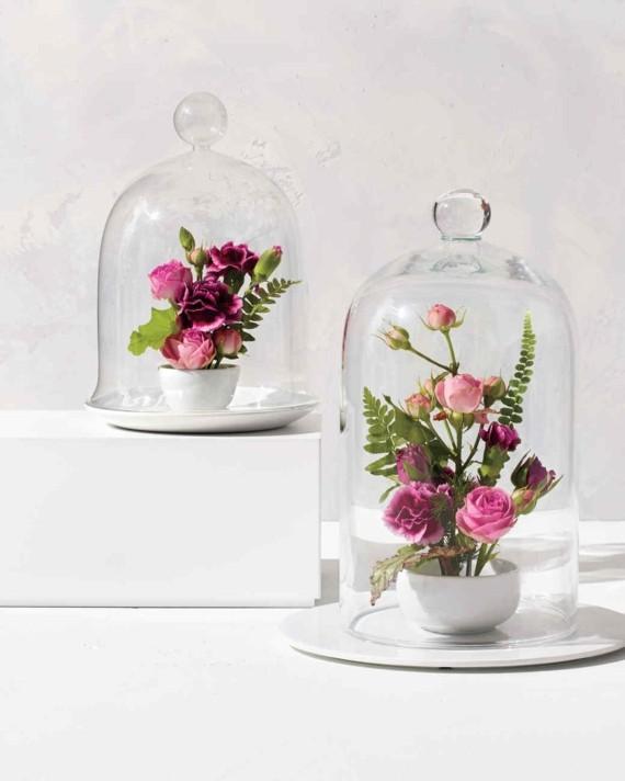 Last Minute Geschenk Muttertag Blumem origenell schenken