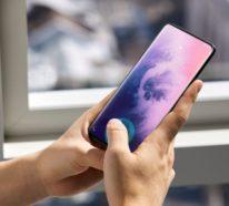 OnePlus 7 und OnePlus 7 Pro – Worin liegt der Unterschied?