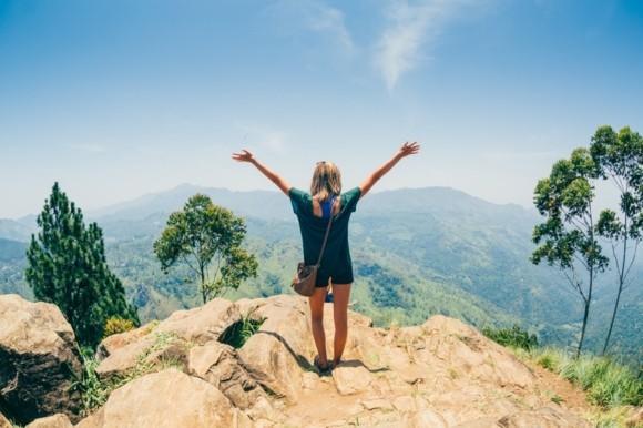 Sri Lanka Reisetipps Natur Abenteuer