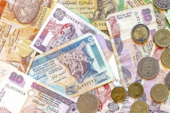 Sri Lanka Reisetipps Währung