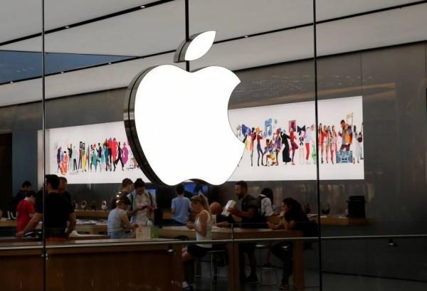 Teen hackt Apple zweimal in der Hoffnung auf einen Job apple wieder von einen teen gehackt