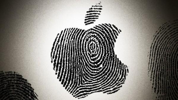 Teen hackt Apple zweimal in der Hoffnung auf einen Job fingerabdrücke apple