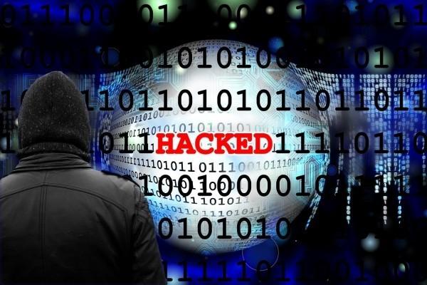 Teen hackt Apple zweimal in der Hoffnung auf einen Job hacked black hat hacker