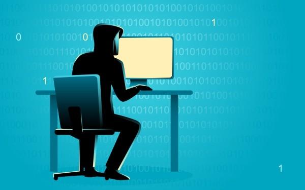 Teen hackt Apple zweimal in der Hoffnung auf einen Job junge hacker greifen apple an