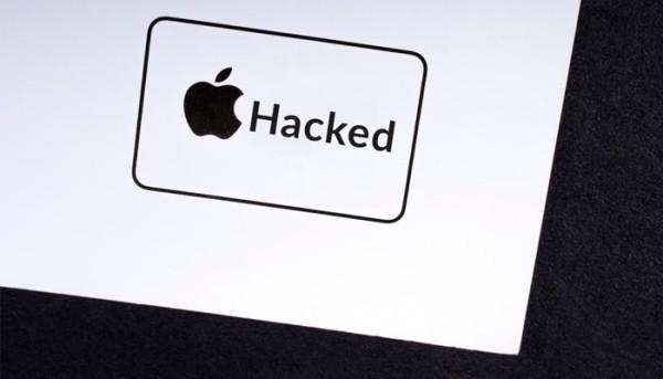 Teen hackt Apple zweimal in der Hoffnung auf einen Job junge hackt apple systeme