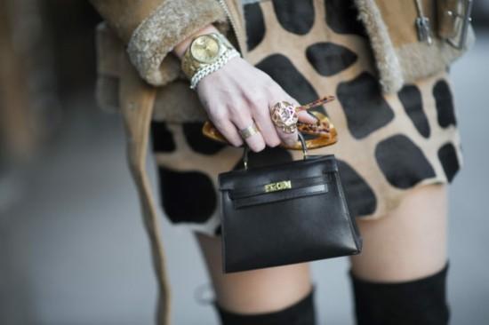 micro designer handtaschen