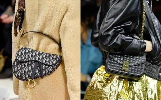 designer handtaschen 2019 satteltaschen und kettenriemen-resized