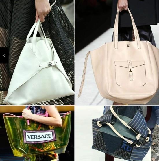 designer handtaschen 2019 trends