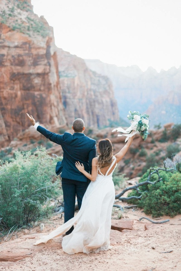 hochzeitstrends 2019 elopement hochzeit