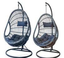 So suchen Sie die besten Loungesessel für den Außenbereich aus