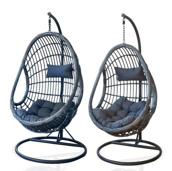 kissen und korb lounge sessel