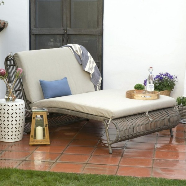 lounge sessel uebergroesse ideal