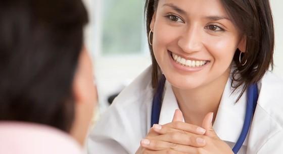 schwarzer Sesam gesunde Vorteile Sesamsamen Osteoporose vorbeugen gesunde Knochen