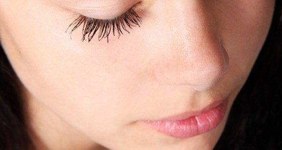 schwarzer Sesam gesunde Vorteile Sesamsamen anti Age schöne Haut