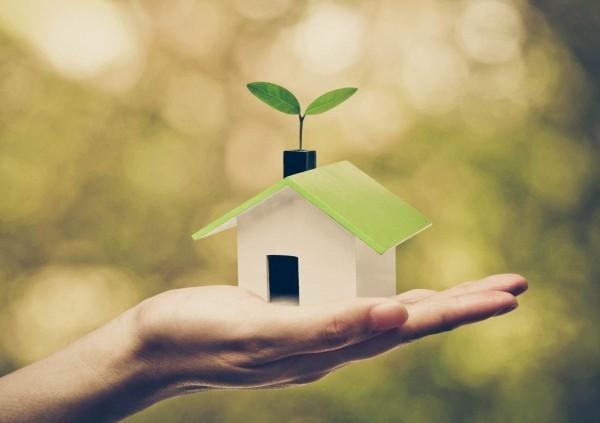 strompreise grüne energie
