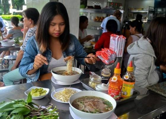 vietnamesische Pho Suppe selber zubereiten Rezept