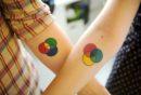 170 kreative Geschwister Tattoo Ideen und Inspirationen