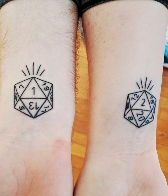 Ihre tattoo bedeutung und zeichen Maori