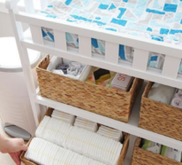 Babyzimmer einrichten und gestalten – was ist dabei zu beachten?