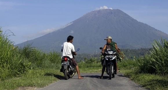 Bali Reisetipps Bali Packliste Einheimische