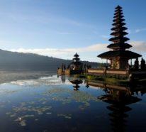 Bali Reisetipps für einen traumhaften Urlaub auf der indonesischen Insel